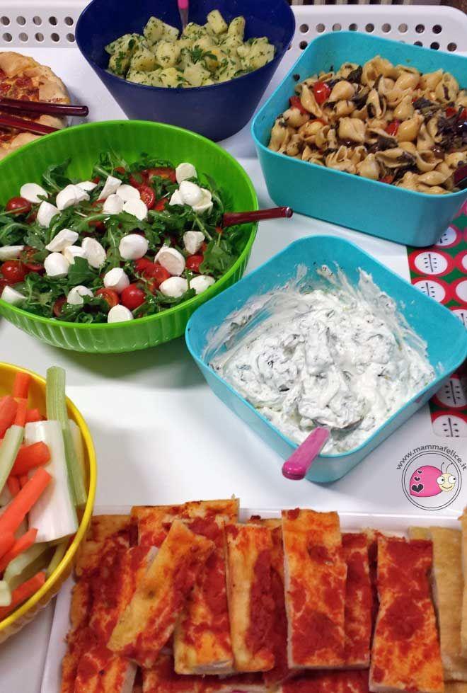 come-organizzare-un-aperitivo-per-tante-persone