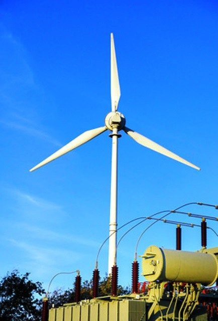 Pilotprojekt: Thüga bindet Power-to-Gas-Anlage ins Stromnetz ein
