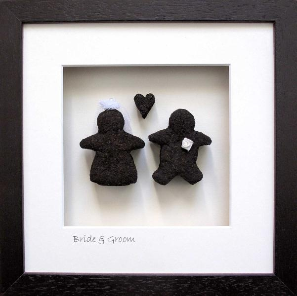 Best Baby Gifts Ireland : Best images about bog buddies the perfect irish gift