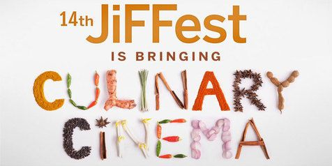 Jadwal JiFFesT 2014 – Salah satu festival film terbesar di tanah air, Jakarta International Film Festival atau JiFFest 2014 akan diselenggarakan pada bulan November ini di Jakarta. Dalam penyelenggaraan yang ke-14 ini, JiFFest mengambil tema Culinary Cinema dan seperti pada tahun-tahun sebelumnya, penyelenggaraannya sendiri dipecah menjadi beberapa kali pada setiap akhir pekan. Perhelatan satu ini