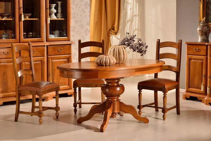 Oltre 25 fantastiche idee su sedie per tavolo da pranzo su for Sedie design furniture e commerce