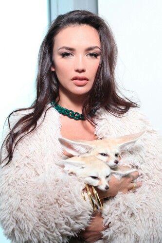 Olga Serebro