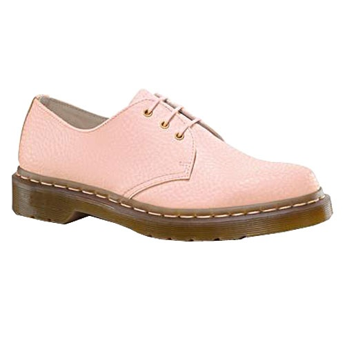 Dr Martens   Eye Gibson Flat Shoes Sale