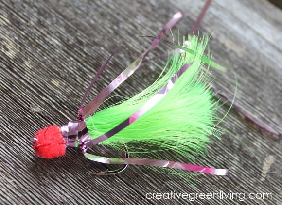 The 25 best ideas about homemade fishing lures on for How to make your own fishing lures