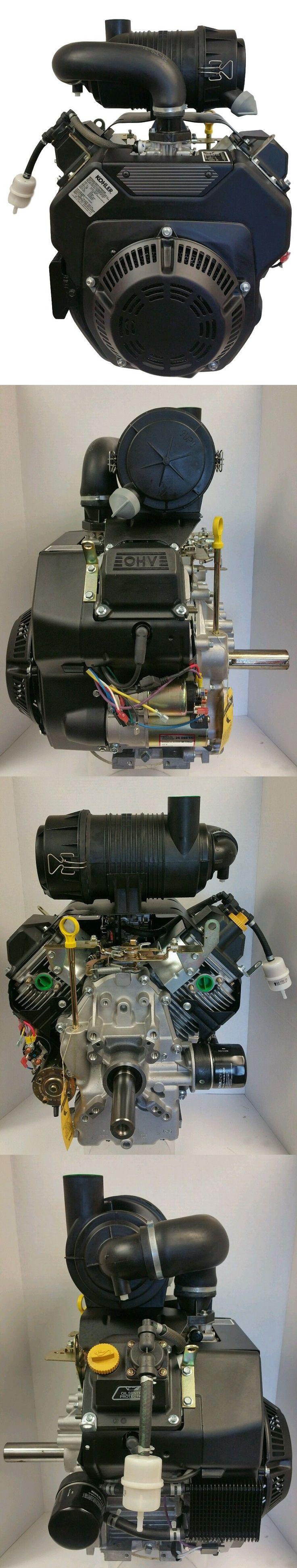 Ch25s Kohler Engine Wiring Harness Gandul 457779119 – Kohler Ch25s Wiring-diagram
