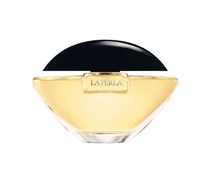 LA PERLA CLASSIC EAU DE TOILETTE 80 ML (-53%)  Un profumo dalle note dolci e calde, molto sensuale e avvolgente, zuccheroso e soave come una caramella, un profumo perfetto per momenti particolari, che va indossato proprio come un vestito, perche' sa avvolgere col suo velo morbido e gentile.  #LaPerla #Classic #EauDeToilette #femme #fragrance #Beautyprivè #Beautyprivesconti #Beautypriveofferte #Beautyprivetopseller #shopping #shoponline