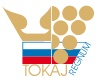 Tokaj Regnum - Slovak part of famous Tokaj region