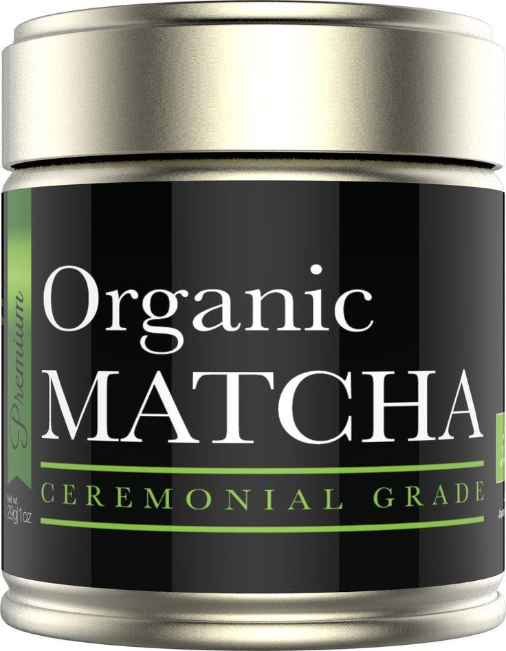 Buscas el Mejor Té Matcha en Polvo? Aqui podrás ver comparativas ✅ Ofertas ✅ Opiniones de clientes ✅ para comprar el mas adecuado para ti.