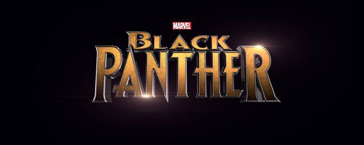 'Black Panther' To Redefine Movies in Superhero Genre