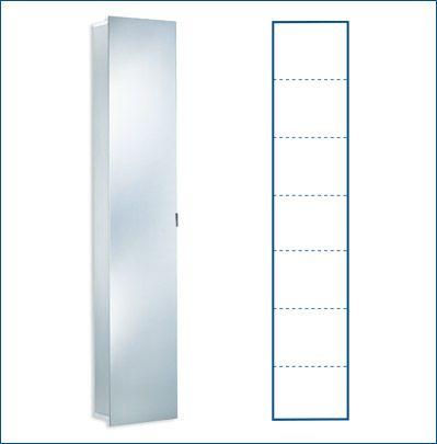 Afbeelding van http://www.hsk-duschkabinenbau.de/grafik-spiegelschraenke/hochschrank.jpg.