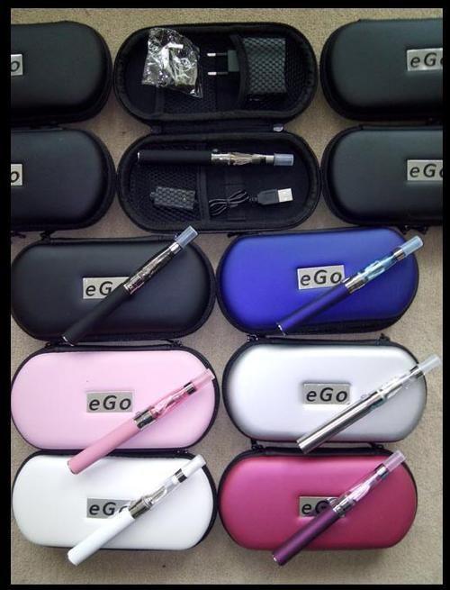 Kit cigarro electrónico eGo-X, Caneta Cigarro Electrónico , Tabacaria, Comercio de,Tabaco,Perfumes,Gadgets,Auto ..., PortoPreçoJusto