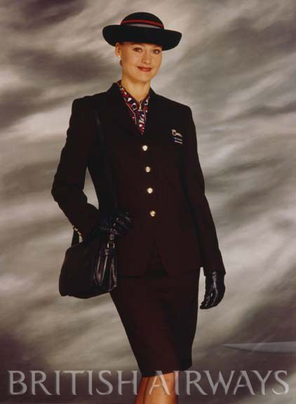 89 best Flight attendants images on Pinterest Flight attendant - british airways flight attendant sample resume