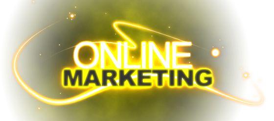 Marketing Online Hà Nội: Khóa học SEO miễn phí, vô cùng hấp dẫn chỉ có tại Học viện MOA.