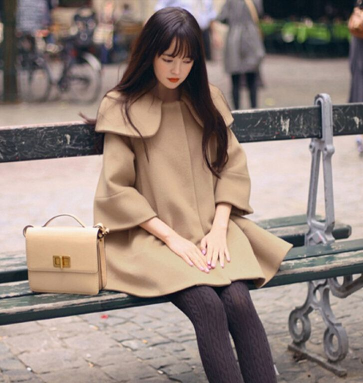 Japanische Single Frauen