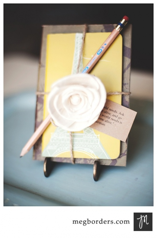 17 best images about marketing gifts on pinterest for High end client gifts