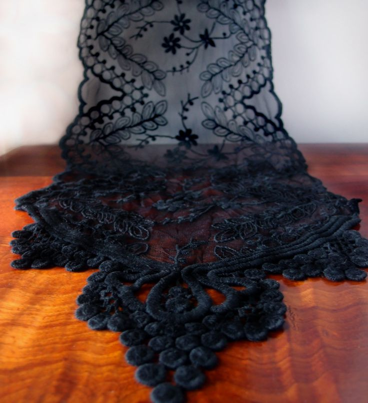 766 Best Images About Lace On Pinterest French Lace