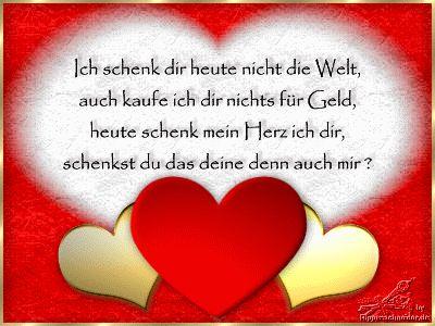 Gedichte Zum Valentinstag Sind Romantisch Und Drücken Die Zuneigung Zum  Partner Perfekt Aus. Wir Zeigen Vorschläge Für Romantische Gedichte.