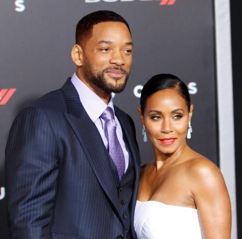Will Smith Responds to Divorce Rumors: Stop the Foolishness! The Latest In Celeb Gossip!