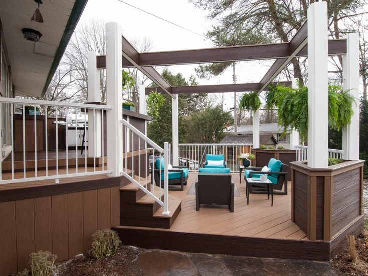 17 Best Images About Landscaping Outdoor Living On