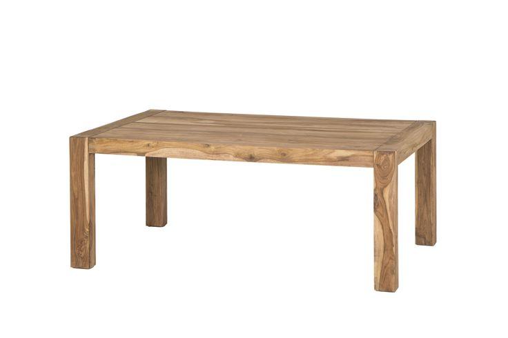Corvo - Eetkamer - WEBA meubelen Gent en Deinze/Oost-Vlaanderen en webshop: meubels aan scherpe prijzen