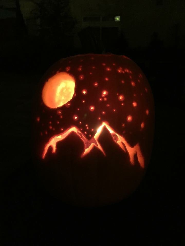 Best images about pumkins on pinterest pumpkin