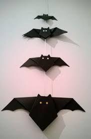"""Résultat de recherche d'images pour """"origami citrouille"""""""