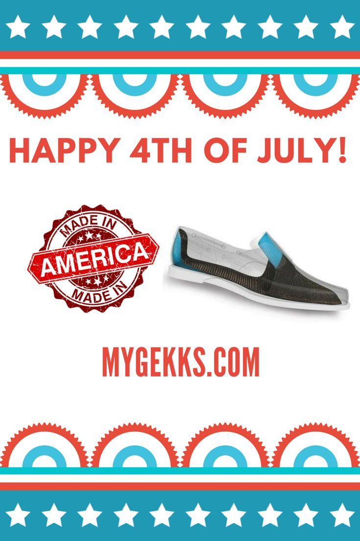 Beaches, decks & docks are no place for socks! Enjoy the aesthetic of sockless style while our liners provide incredible comfort and powerful odor prevention! MYGEKKS.COM