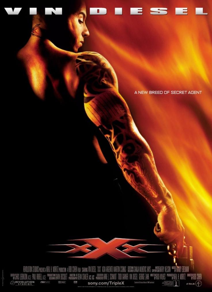 http://www.dvdsreleasedates.com/posters/800/0/xXx-movie-poster.jpg