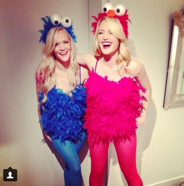 Ms de 25 ideas increbles sobre Disfraces para amigas en