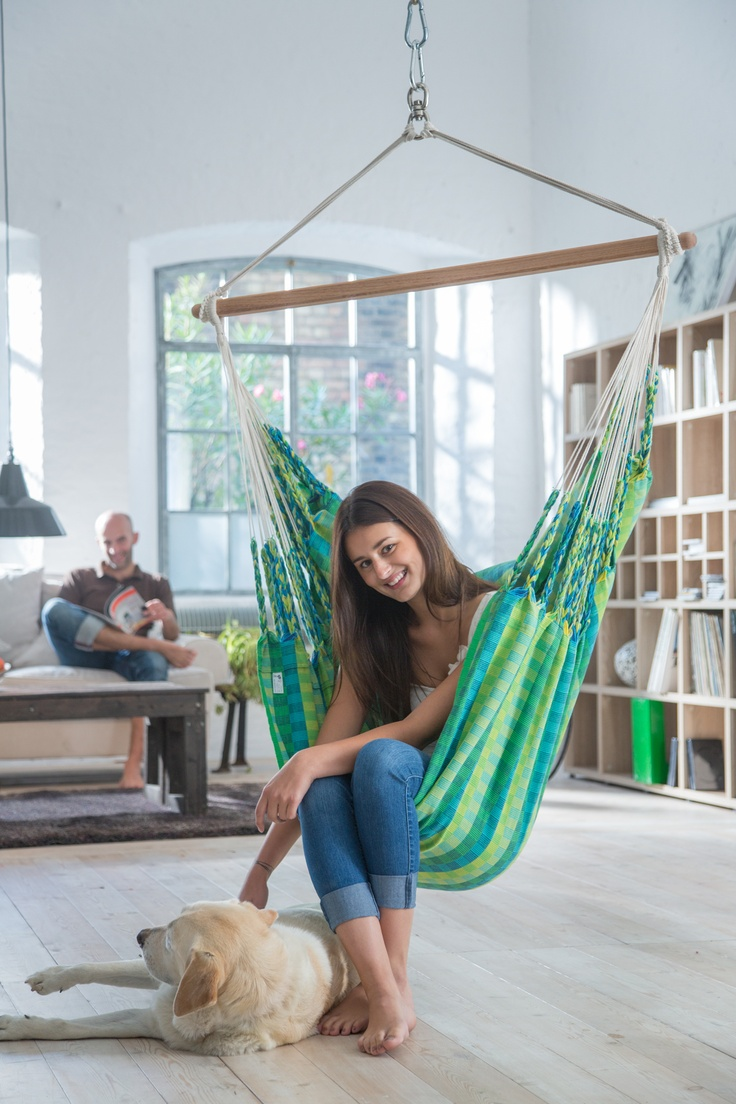 17 best images about hammock chair carolina spring on for Hanging chair spring