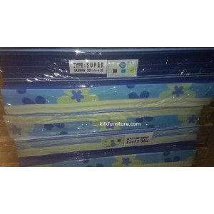 Kasur Busa BIGFOAM SUPER 20 cm      tebal 20 cm, busa kualitas GOLD garansi 10 tahun     sarung polos     tersedia pilihan ukuran  - See more at: http://hargafurnitureonline.com/kasur-busa-bigfoam/2742-kasur-busa-bigfoam-super-20-cm.html