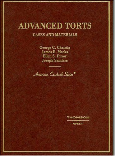 BUS     Week   Team Assignment Synopsis of Tort Cases Paper Issuu