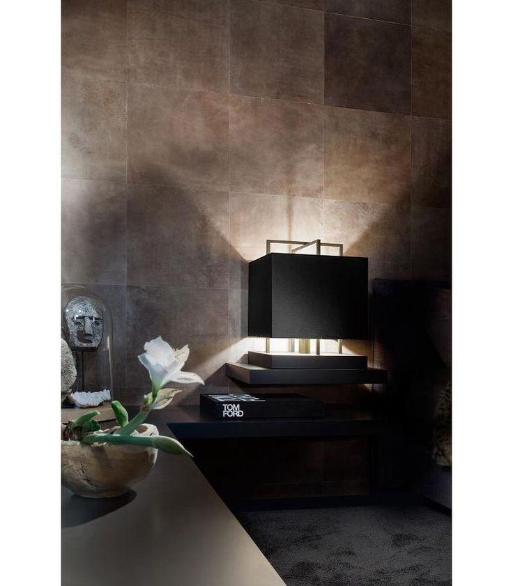 25 beste idee n over wand bekleding op pinterest muur behandelingen accent muren en accent - Wallpaper volwassen kamer zen ...