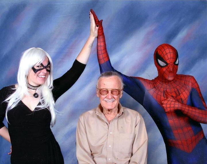 ultime costume d'homme araignée Télécharger