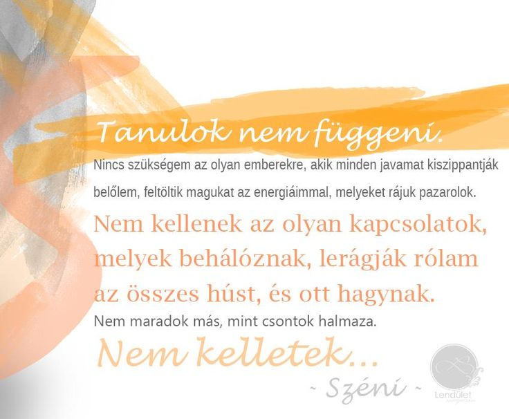 Széni #lenduletmagazin #blogger #hungarianblogger #magazin #idezet #quotes