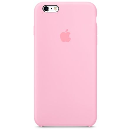 Cases & Protection - iPhone Accessories - Apple