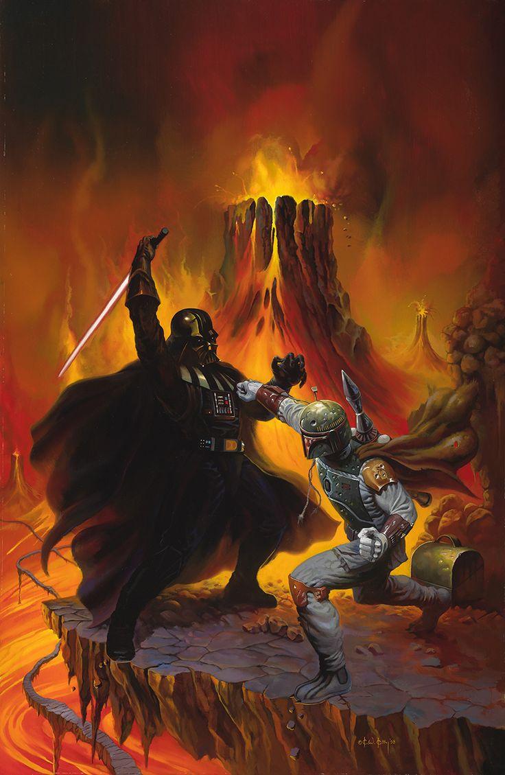 star wars the clone wars schiffe