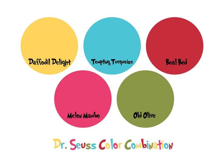 Suessical on Links To Free Dr Seuss Fonts Can Be Used