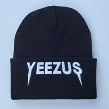 Like and Share if you want this  Skullies Beanies Yeezy Yeezus hats for women men brand name cap winter hip hop fashion gift gorro masculino bone chapeu feminino     Tag a friend who would love this!     FREE Shipping Worldwide     #Style #Fashion #Clothing    Get it here ---> http://www.alifashionmarket.com/products/skullies-beanies-yeezy-yeezus-hats-for-women-men-brand-name-cap-winter-hip-hop-fashion-gift-gorro-masculino-bone-chapeu-feminino/