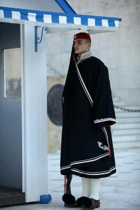 Amazing cape. Amazing style.