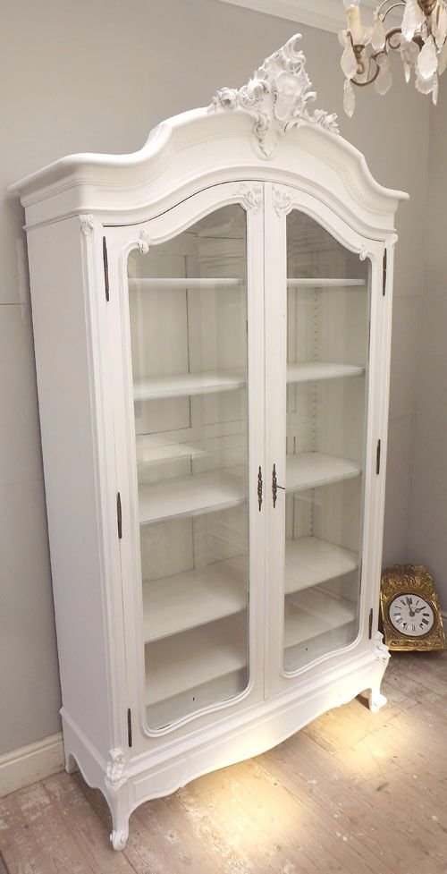 Divine China Cabinet Synonym Roselawnlutheran