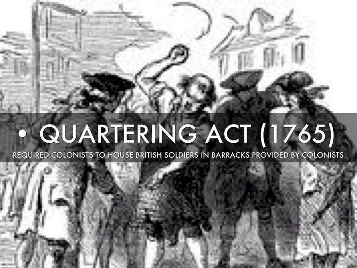 a history of the english stamp act in america Chapter 3: the road to independence an outline of american history the revolution was effected before  stamp act the last of the.