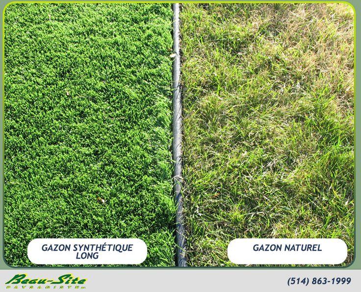 17 meilleures images propos de pelouse gazon synth tique for Coupe de gazon prix