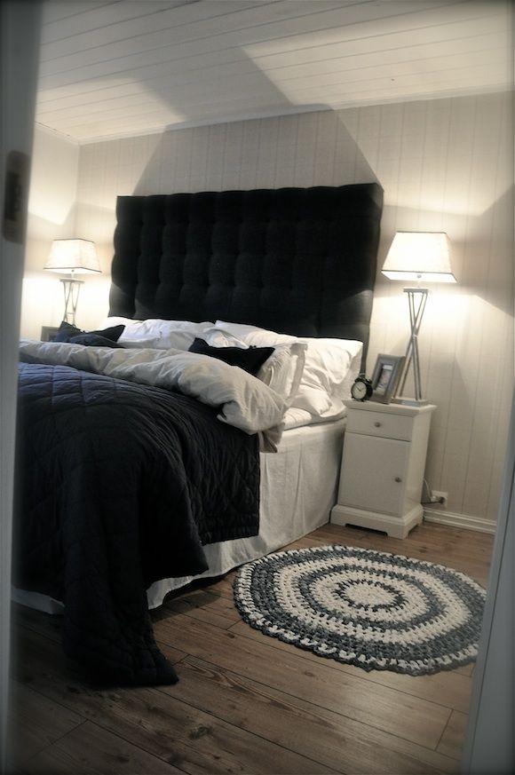 1000 images about men 39 s bedroom inspiration on pinterest for Masculine headboards