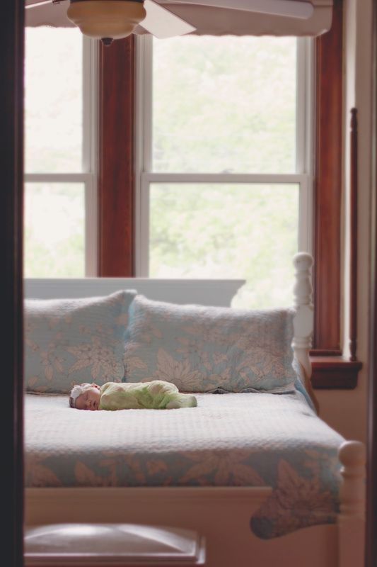 Sarnia newborn photographer  Newborns - Angela Sundby -Photographer #sarniaphotographer #newborn #lifestyle
