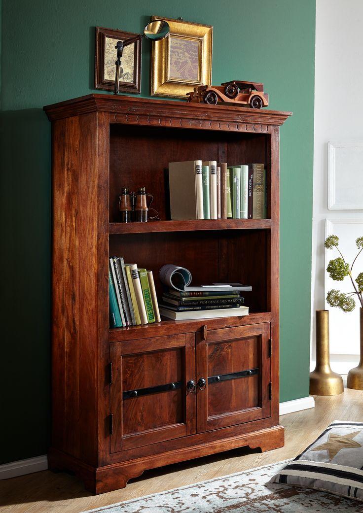 Die besten 25+ Akazienholz Möbel Ideen auf Pinterest Metallrohr - wohnzimmer ideen afrika