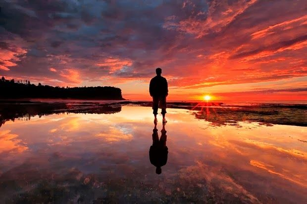 Μπορούμε να αλλάξουμε τους άλλους; Τι συμβαίνει στην ψυχολογια μας όταν θέλουμε να αλλάξουμε τους άλλους και μπορούμε να πετύχουμε κάτι τέτοιο; ~ Για ένα καλύτερο Αύριο