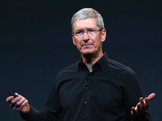 People are starting to call Apple's Safari web browser 'the new Internet Explorer'