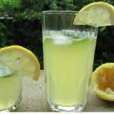 Lemonade-Diet-19-pounds-in-14-days