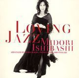 Loving Jazz [CD]